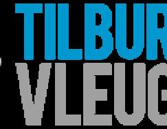 Final Concert 'Tilburg op Vleugels'